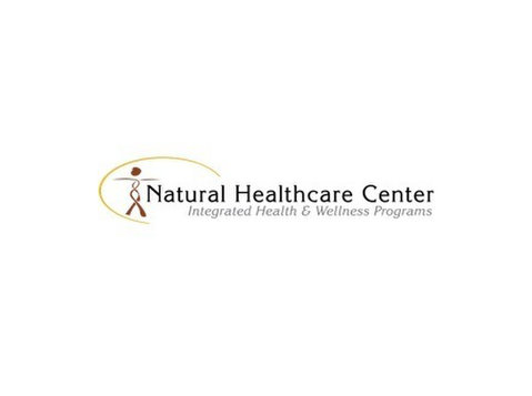 Natural Healthcare Center - Alternative Healthcare