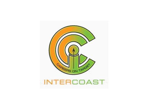 InterCoast Colleges Fairfield Campus - Business schools & MBAs