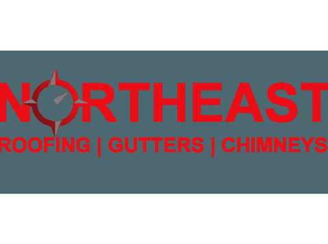 Northeast Roofing, Gutters & Chimneys - Roofers & Roofing Contractors