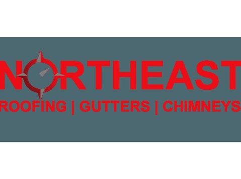 Northeast Roofing, Gutters & Chimneys - Roofers & Roofing Contractors