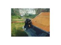 Northeast Roofing, Gutters & Chimneys (1) - Roofers & Roofing Contractors