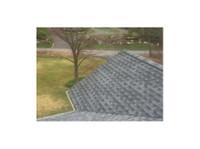 Northeast Roofing, Gutters & Chimneys (2) - Roofers & Roofing Contractors