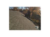 Northeast Roofing, Gutters & Chimneys (3) - Roofers & Roofing Contractors