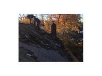 Northeast Roofing, Gutters & Chimneys (4) - Roofers & Roofing Contractors