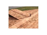Northeast Roofing, Gutters & Chimneys (5) - Roofers & Roofing Contractors