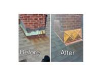 Northeast Roofing, Gutters & Chimneys (6) - Roofers & Roofing Contractors