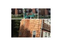 Northeast Roofing, Gutters & Chimneys (7) - Roofers & Roofing Contractors