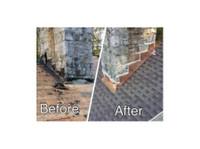 Northeast Roofing, Gutters & Chimneys (8) - Roofers & Roofing Contractors