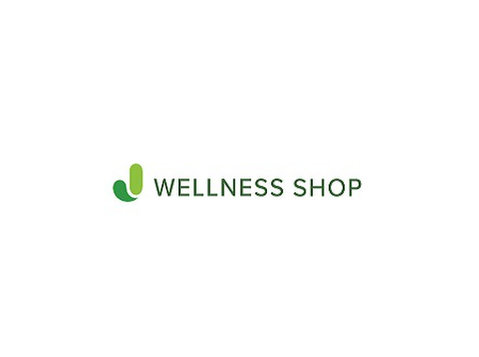 J Wellness Shop - Organic food
