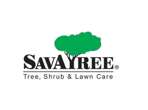 Savatree - Tree Service & Lawn Care - Gardeners & Landscaping