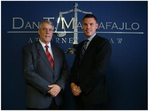 Beninato & Matrafajlo Law - Lawyers and Law Firms