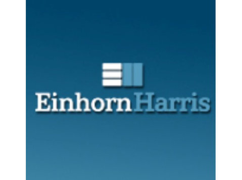 Einhorn Harris - Lawyers and Law Firms