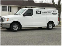 RD Appliance Service, Corp. (3) - Electricians