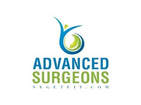 Advanced Surgeons - Cosmetic surgery