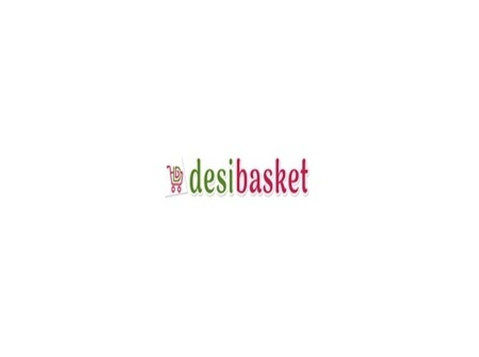 Desi Basket - Supermarkets