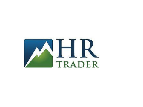 HR Trader - Investment banks