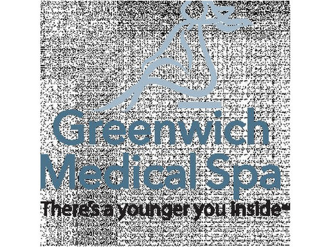 Greenwich Medical Spa - Cosmetic surgery