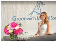 Greenwich Medical Spa (1) - Cosmetic surgery