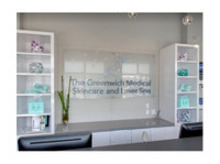 Greenwich Medical Spa (3) - Cosmetic surgery