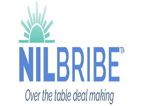 Nilbribe - Business & Networking