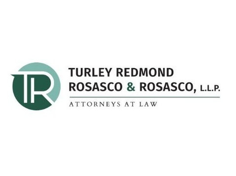 Turley, Redmond, Rosasco & Rosasco, LLP - Commercial Lawyers