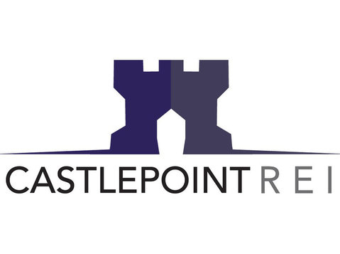 CastlePoint REI, LLC - Rental Agents