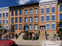 CastlePoint REI, LLC (1) - Rental Agents
