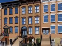 CastlePoint REI, LLC (2) - Rental Agents