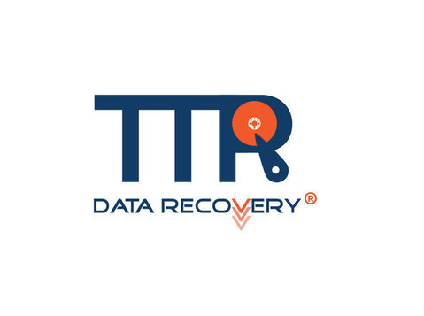 TTR Data Recovery Services - New York - Computer shops, sales & repairs