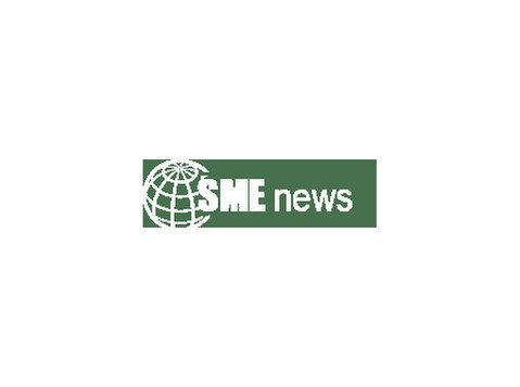 Sme News - TV, Radio & Print Media