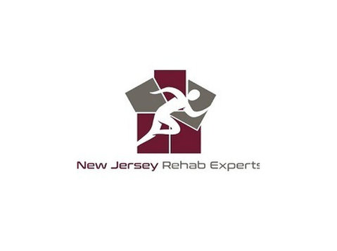 New Jersey Rehab Experts - Alternative Healthcare