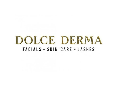 Dolce Derma - Facials Skincare and Lashes - Wellness & Beauty