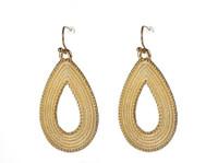 Wona Trading Inc (4) - Jewellery