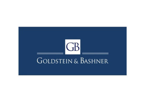 Goldstein and Bashner - Lawyers and Law Firms