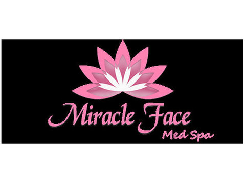 Miracleface Medspa - Beauty Treatments