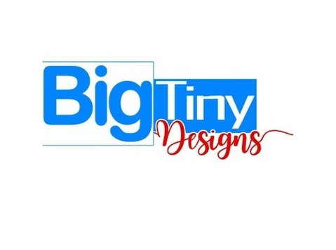 BigTinyDesigns - Advertising Agencies