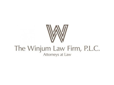 The Winjum Law Firm PLC - Lawyers and Law Firms