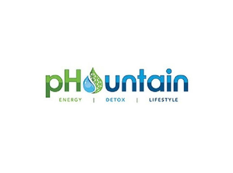 Phountain Plainview - Alternative Healthcare