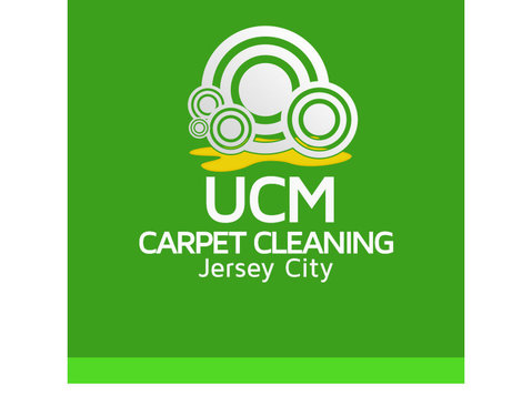 UCM Carpet Cleaning Jersey City - Cleaners & Cleaning services