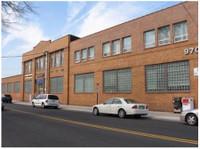 Belldinni Interior Door Manufacturer and Wholesaler (1) - Windows, Doors & Conservatories