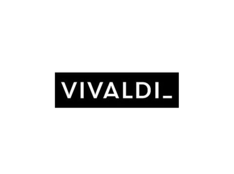 VIVALDI - Advertising Agencies