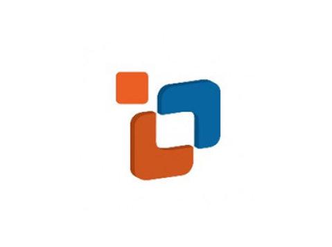 esparkbiz Llc - Webdesign