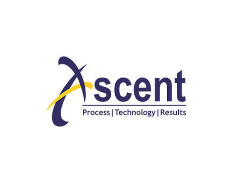 Ascent Business Solutions - Health Insurance
