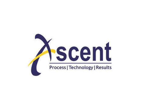 Ascent Business Solutions - Zdravotní pojištění