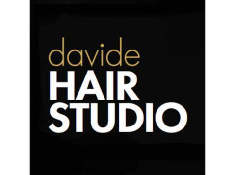 Davide Hair Studio - Hairdressers