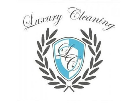 Luxury Cleaning Service New York - Cleaners & Cleaning services