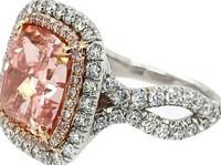 Diamond Exchange Nyc (1) - Jewellery