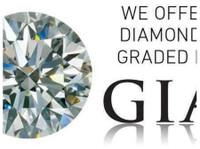 Diamond Exchange Nyc (2) - Jewellery