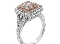 Diamond Exchange Nyc (3) - Jewellery
