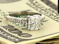 Diamond Exchange Nyc (4) - Jewellery